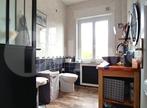 Vente Maison 9 pièces 180m² Anzin-Saint-Aubin (62223) - Photo 7