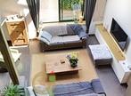 Vente Maison 8 pièces 121m² Fruges (62310) - Photo 2