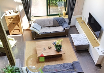 Vente Maison 8 pièces 121m² Fruges (62310)