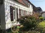 Renting House 5 rooms 65m² Maresquel-Ecquemicourt (62990) - Photo 1