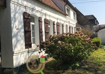 Location Maison 5 pièces 65m² Maresquel-Ecquemicourt (62990) - Photo 1
