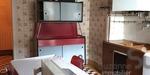 Vente Appartement 2 pièces 62m² Grenoble (38000) - Photo 2