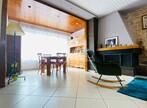 Vente Maison 4 pièces 197m² Estaires (59940) - Photo 1