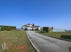 Vente Maison 5 pièces 120m² Bas-en-Basset (43210) - Photo 32