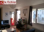 Vente Appartement 1 pièce 30m² Grenoble (38000) - Photo 9