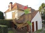 Vente Maison 17 pièces 400m² Hucqueliers (62650) - Photo 7