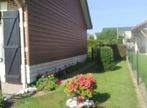 Vente Maison 6 pièces 104m² Fruges (62310) - Photo 7