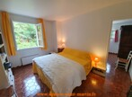 Vente Maison 7 pièces 180m² Mirmande (26270) - Photo 7