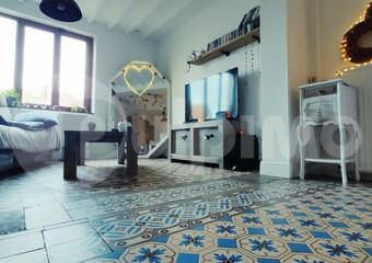 Vente Maison 6 pièces 160m² Rœux (62118) - Photo 1