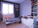 Vente Appartement 4 pièces 69m² Grenoble (38000) - Photo 7