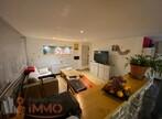 Vente Appartement 5 pièces 110m² Monistrol-sur-Loire (43120) - Photo 7
