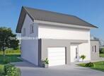 Vente Maison 6 pièces 104m² Grignon (73200) - Photo 2