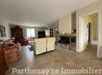 Vente Maison 5 pièces 134m² Parthenay (79200) - Photo 5