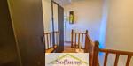 Vente Maison 4 pièces 95m² Les Abrets en Dauphiné (38490) - Photo 7