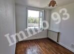 Vente Appartement 3 pièces 67m² Bobigny (93000) - Photo 3