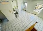 Location Appartement 3 pièces 64m² Bourg-lès-Valence (26500) - Photo 4