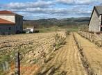 Vente Terrain 800m² Beauzac (43590) - Photo 1
