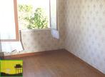 Vente Maison 5 pièces 108m² La Tremblade (17390) - Photo 3