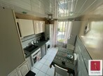Vente Appartement 5 pièces 85m² Seyssinet-Pariset (38170) - Photo 7