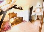 Vente Maison 8 pièces 220m² Haisnes (62138) - Photo 7