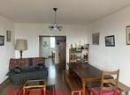 Vente Appartement 4 pièces 82m² Romans-sur-Isère (26100) - Photo 4