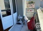 Sale Apartment 1 room 3m² Grenoble (38000) - Photo 2