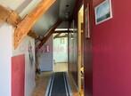 Sale House 5 rooms 133m² Lanchères - Photo 8