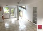 Sale House 3 rooms 63m² Fontanil-Cornillon (38120) - Photo 3