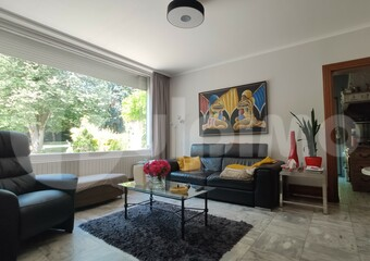 Vente Maison 8 pièces 225m² Divion (62460) - Photo 1