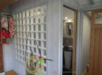 Vente Maison 12 pièces 400m² Montreuil (62170) - Photo 10