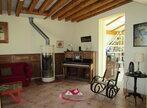 Sale House 6 rooms 191m² Ézy-sur-Eure (27530) - Photo 2