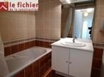 Location Appartement 3 pièces 72m² Grenoble (38000) - Photo 5