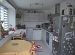 Vente Maison 4 pièces 102m² Houdan (78550) - Photo 3