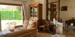 Viager Maison 5 pièces 119m² Eybens (38320) - Photo 2