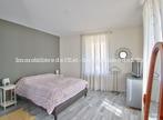 Vente Maison 6 pièces 130m² Sainte-Marie-de-Cuines (73130) - Photo 8