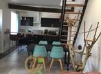 Location Maison 2 pièces 46m² Montreuil (62170) - Photo 1