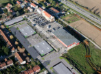 Location Local commercial 120m² Bourgoin-Jallieu (38300) - Photo 6