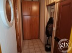 Location Appartement 2 pièces 35m² Grenoble (38000) - Photo 4