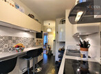 Vente Appartement 75m² Échirolles (38130) - Photo 3