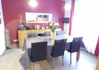 Vente Maison 4 pièces 112m² Bruay-la-Buissière (62700) - photo