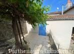Vente Maison 3 pièces 84m² Parthenay (79200) - Photo 19