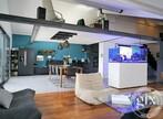 Sale Apartment 4 rooms 98m² Meylan (38240) - Photo 5