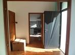 Vente Maison 9 pièces 197m² Montélimar (26200) - Photo 9