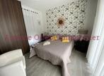 Vente Maison 4 pièces 96m² Audenge (33980) - Photo 4