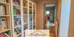 Vente Maison 9 pièces 218m² Domessin (73330) - Photo 5