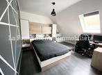 Vente Maison 7 pièces 122m² Lizy-sur-Ourcq (77440) - Photo 8