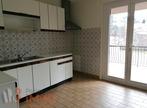 Vente Maison 4 pièces 73m² Thizy-les-Bourgs (69240) - Photo 5