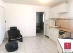 Sale Apartment 2 rooms 28m² Grenoble (38000) - Photo 6