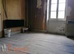 Vente Immeuble 3 pièces 230m² Thizy-les-Bourgs (69240) - Photo 8
