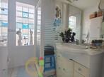 Sale House 5 rooms 82m² Étaples (62630) - Photo 11